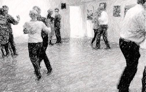 tango_curso2